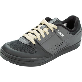 Shimano SH-GR500 Zapatillas, grey